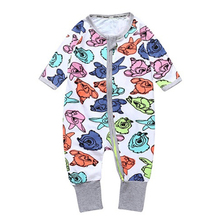 Kids Winter Christmas Designer Clothes Import Baby Clothes China