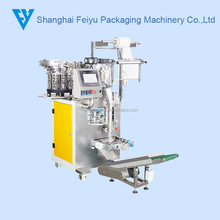 PPR/PVC Pipe Fittings Weighing Counting Packaging Machine