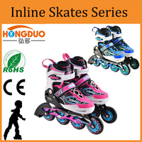 Adults and Kids quad roller skates wholesale