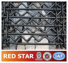 China Red Star Self cleaning screen