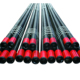 API Vacuum Insulated Tubing and VIT for heavy oil production