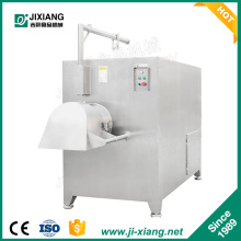 Industrial Enterprise Electric Meat Grinder Mincer for Fresh Frozen Meat
