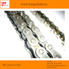 bulk motorcycle chain supplier best motorcycle chain 520H 428H 428 420