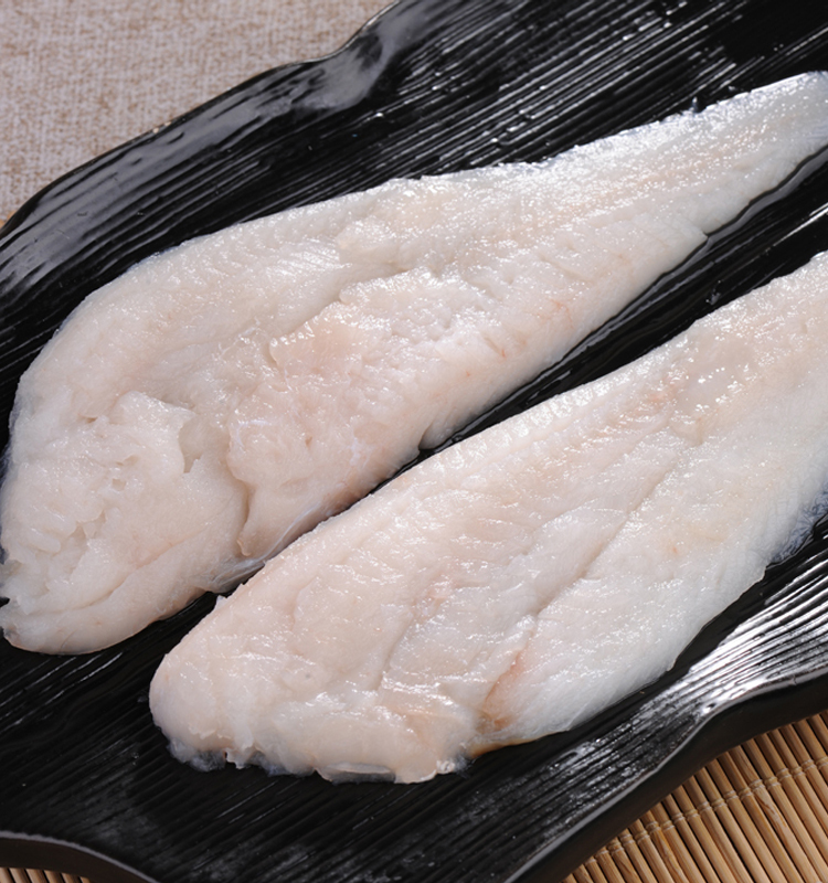 hot sale cod fillets/loin
