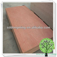 Tiger Plywood Good Quality plywood