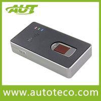 Best Selling Tablet Pc Biometric Fingerprint Reader (FR3000)