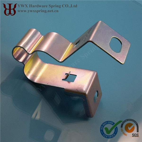spring fasteners clips