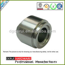 OEM stainless steel cnc machining parts auto car parts