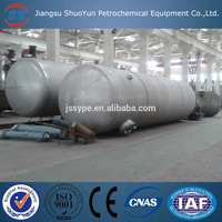 High Quality durable steam tank Pressure vessel