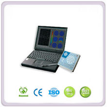 2015 best price Maya medical equipment portable digital 24 leads eeg machine system for sale in Guangzhou