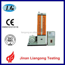 20KN Motorcycles Spring Fatigue Testing Machine TPJ-20