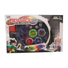 spinning top arena Beyblade toy imports from china