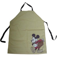 new style custom 100% cotton high quality waterproof aprons kitchen cooking,promotional bib apron