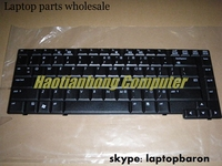 Buy wireless Bluetooth Numeric Keypad Number Keyboard for Apple ...