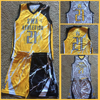 latest sportswear sublimation Basketball Jerseys and Uniforms Basketball Jersey Pictures