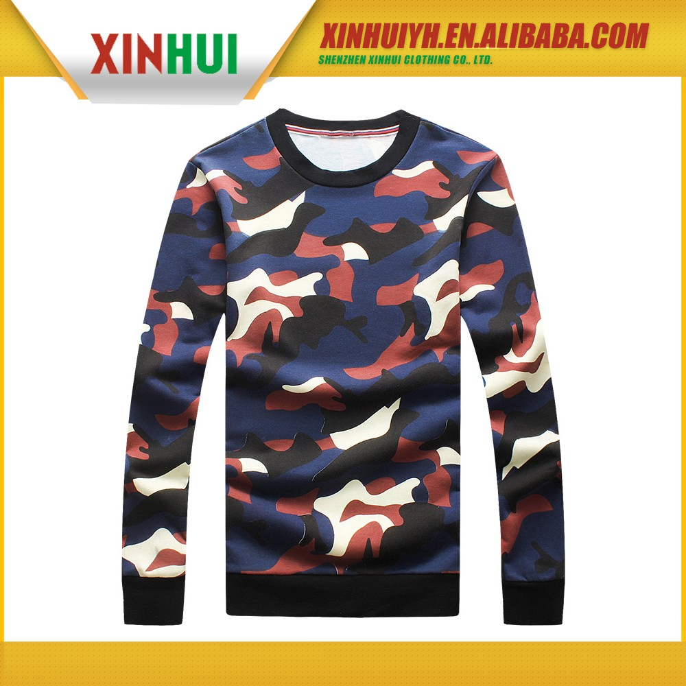 Wholesale goods from china famous brand name t shirts for men , sports t-shirt , plain t-shirts