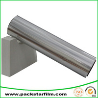 Factory price wholesale universal anticorrosion coating film