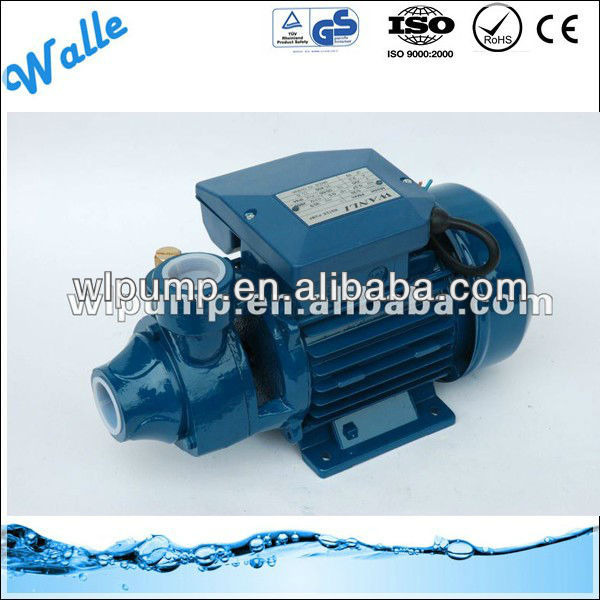 PM series Vacuum pump