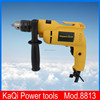 Kaqi Power Tools 13mm 750W Electric