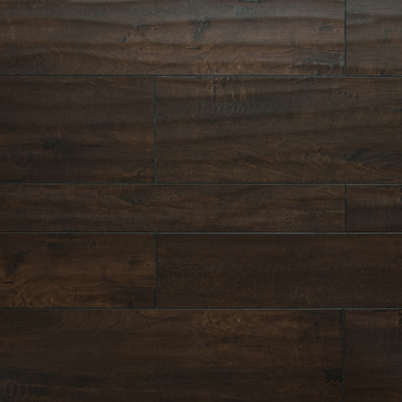 Water resistant eir texture 12mm laminate <strong>flooring</strong> with stock price