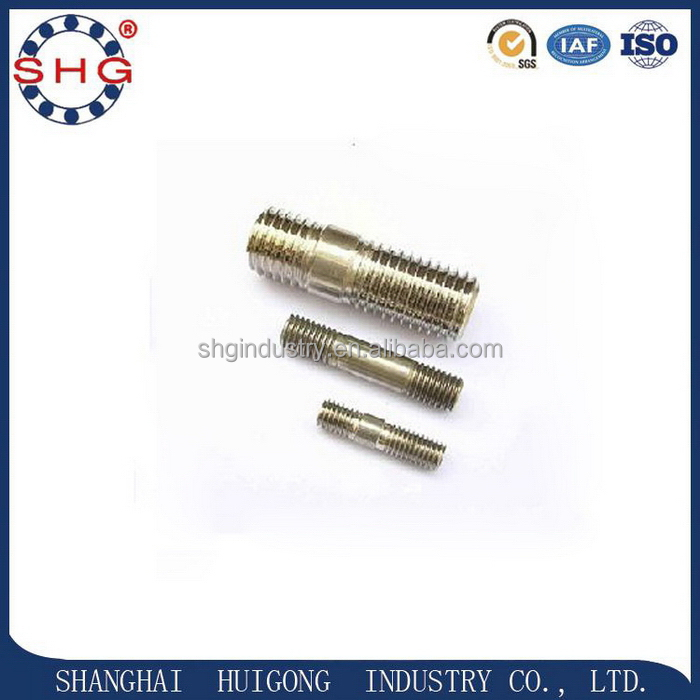 Welcome Wholesales supreme Quality stainless steel non standard fastener