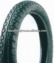 High quality cheap import Motorcycle tyre size 275-18 With BIS certificate