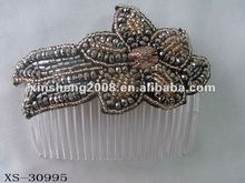 2011 most fashion jewelry combs