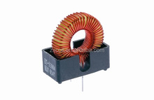 Core Power Inductor RFID Copper Coils Voice Coil Voice Coil,Custom-Made Design