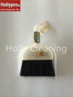 hot selling mini broom,plastic broom,broom and dustpan set