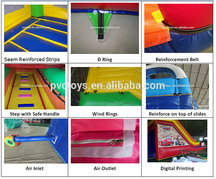 inflatable water trampolines park inflatable water toys