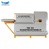 Factory Price CNC Steel Bar Bending Machine/Stirrup Bending Machine/Automatic Rebar Stirrup Bending Machine