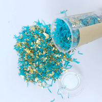 New products Wedding Party Safe Confetti Popper Spray
