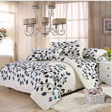 New 100% Egyption Cotton Embroidery/applique baby Bed Cover Set Bed Sheets Manufacturers in China