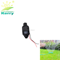 12v dc mini electric submersible water pump price