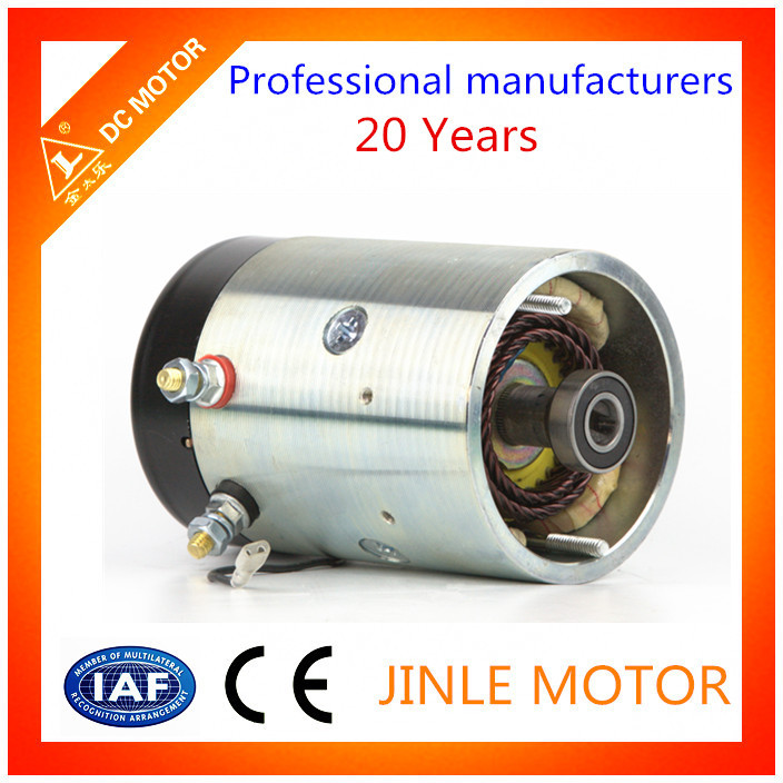 3 hp dc motor 12 v hydraulic buy 3 hp dc motor 12 v 3 hp for 2 hp 12v dc motor