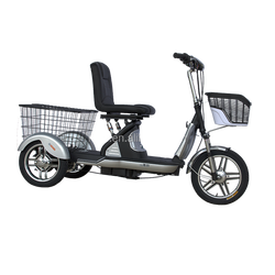 high quality city tricycle electric tricycle china cargo tricycle for carry goods