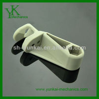Rubber product injection molding custom high quality rubber product