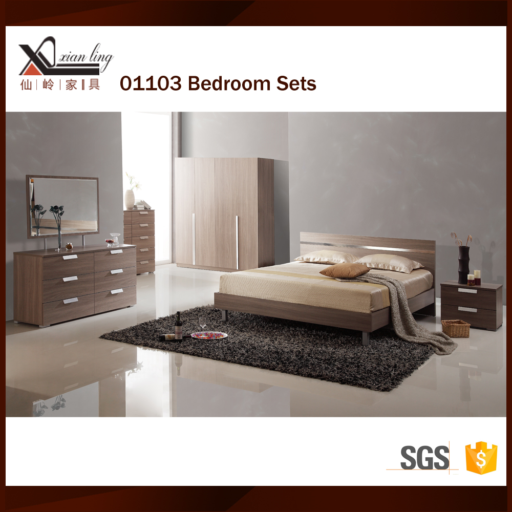 Whole Bedroom Sets Wholesale Living Room Furniture Sets Unused Characters And Props On Behance