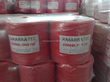 PP packing rope/PP packing twine with UV