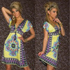 Wholesale Clothing Mexico Manufacturers Mexican Clothing