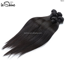 Alibaba Express Fast Shipping Brazilian Hair China Suppliers