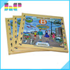 children school student exercise book printing kids hardcover story book text book
