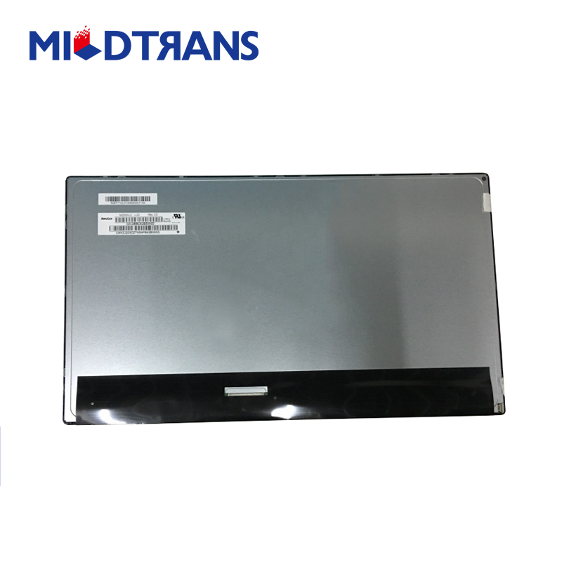 Wholesale Price High Quality monitor LCD display 19.5'' LCD M200HJJ-L20