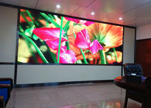 SMD Full Color RGB P3.91mm indoor HD Sex Video 1080P rental Led display screen from Shenzhen Manufacturer
