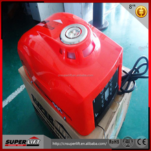 Automatic Garage Door Opener 220v China manufacture