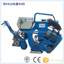 CE /ISO Approved Factory Price China billet to remove oxide skin shot blasting cleaning machine