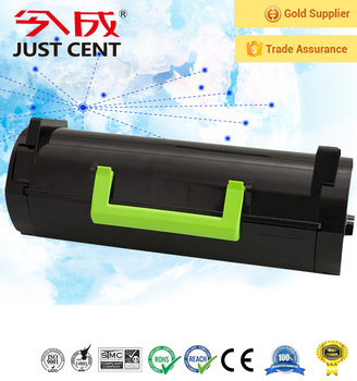 50F2000(502) Lexmarks Compatible toner cartridge for MS310/410/510/610