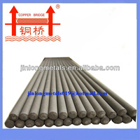kinds of welding rod e6013 welding rod prices copper bridge