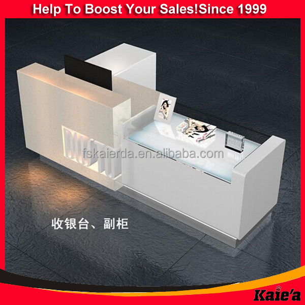 retail store clothes shop counters design images for garment store