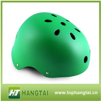 bmx bike helmet